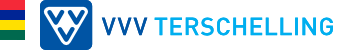 Webwinkel VVV Terschelling