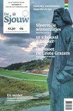 De Sjouw | Gratis 1,5 Meter editie_