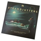 Strandjutters familiespel_