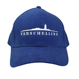 Cap Terschelling   Royal Blue_