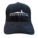 Cap Terschelling | Navy_