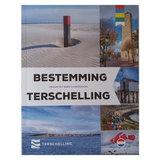 bestemming Terschelling