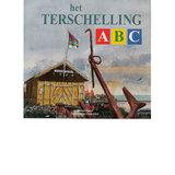 Terschelling ABC_
