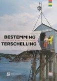 Informatiepakket    Terschelling_