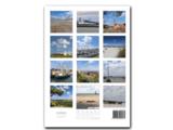 Kalender Terschelling_