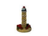 Brandaris  Miniatuur  6 cm_