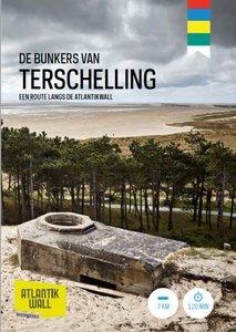 De Bunkers van Terschelling
