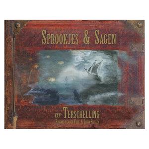 Sprookjes en sagen van Terschelling