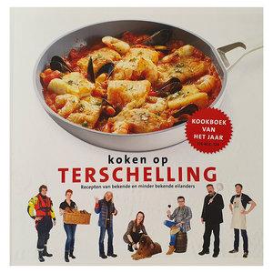 Koken op Terschelling