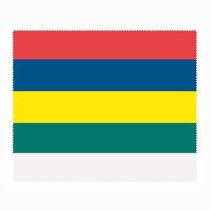 Brillendoek vlag