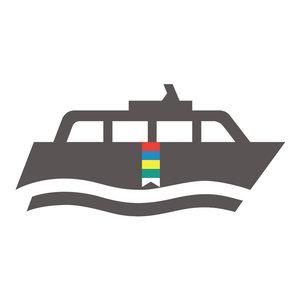 Voucher Excursie/Vervoer
