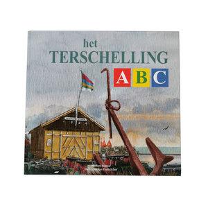 Terschellinger ABC