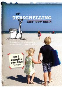 Op Terschelling | met jouw gezin