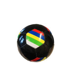 Voetbal Terschelling