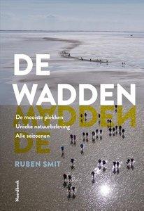 De Wadden | Ruben Smit