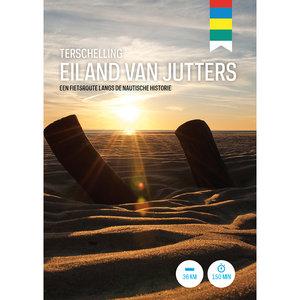 Eiland van Jutters | Fietsroute