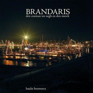 Brandaris | Bauke Boomstra