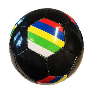Voetbal  | Terschelling