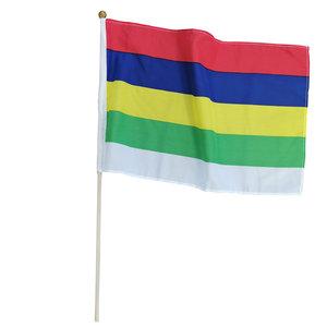 Vlaggetje   Terschelling