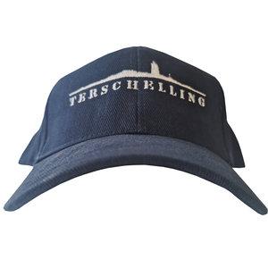 Cap Terschelling | Navy