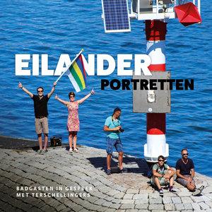 Eilander Portretten | Gesprekken met Terschellingers