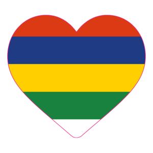 Sticker | Love Terschelling