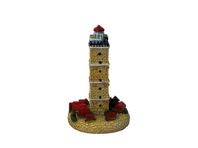 Brandaris  Miniatuur  6 cm